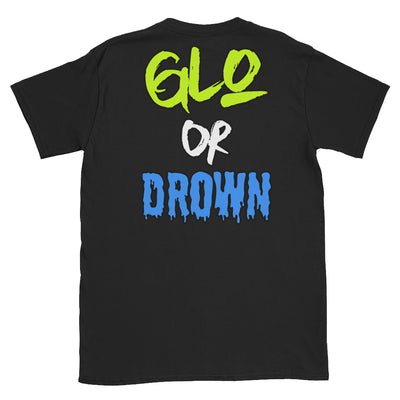 GLO OR DROWN BY THE CHICAGLO KID