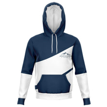 Load image into Gallery viewer, Adventure Fitness - Premium Hoodie