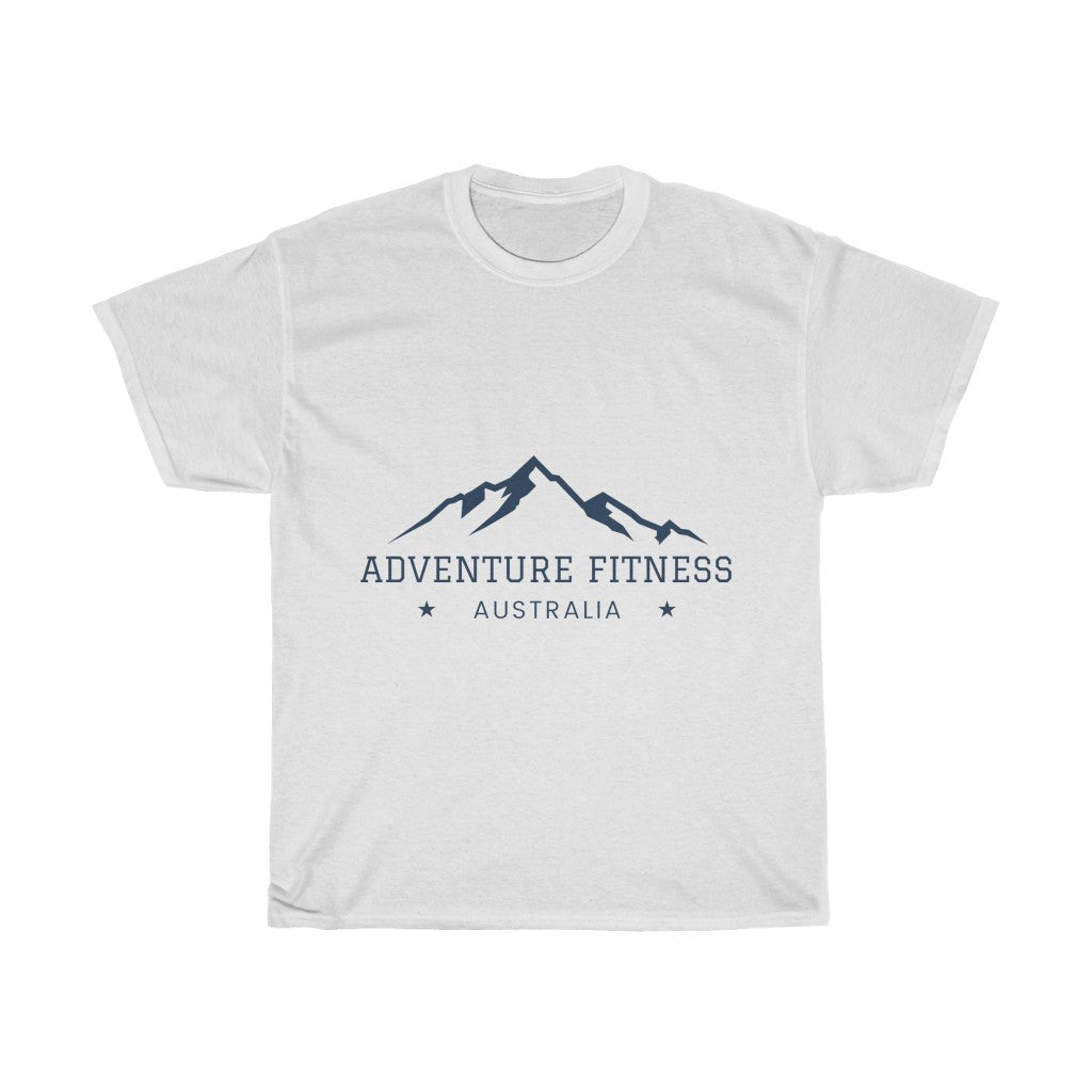 Adventure Fitness Unisex T-Shirt