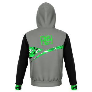 Our Team Kit - Premium Hoodie