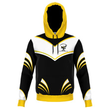 Load image into Gallery viewer, Clarence Coast Magpies - Premium Hoodie