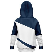 Load image into Gallery viewer, Adventure Fitness - Athletic Kids Hoodie