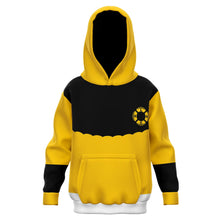 Load image into Gallery viewer, Yamba Surf Life Saving Club Athletic Hoodie