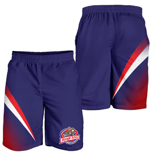 Kyogle Turkeys Touch Football - Mens Shorts
