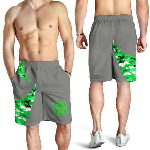 Our Team Kit - Men's Shorts