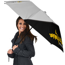 Load image into Gallery viewer, Yamba Breakers Football Umbrella
