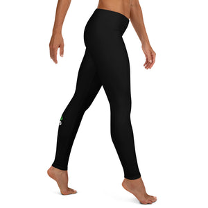 The Training Ground - Leggings