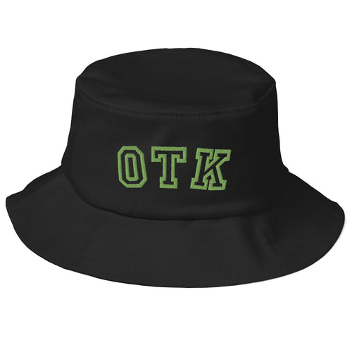 Our Team Kit - Bucket Hat