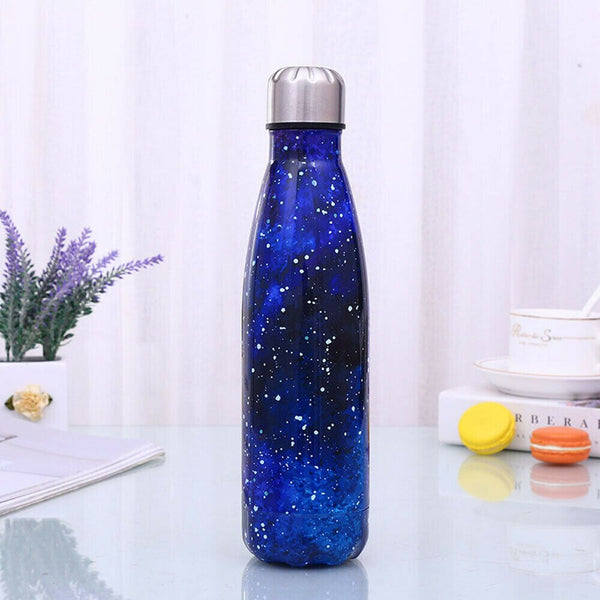 Univers 500ML Water Bottle