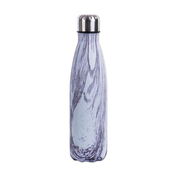 Savane Water Bottle