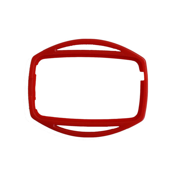 NEW PRODUCT: Strap Rings