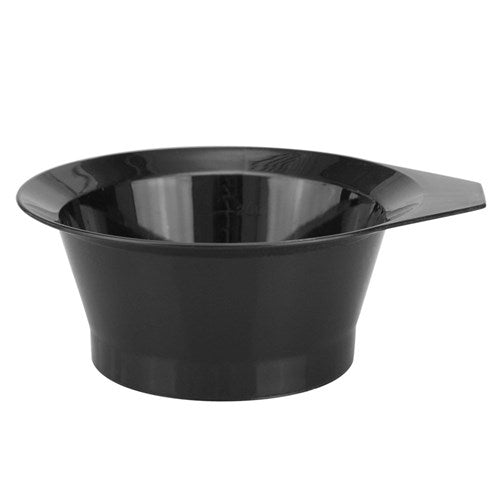 Professional Black Tint Bowl