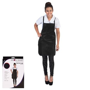 Salon Smart Protect Me Protective Apron