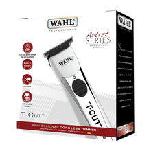Load image into Gallery viewer, Wahl T-CUT Trimmer