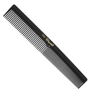 Krest Cleopatra 420 Large Styling Comb