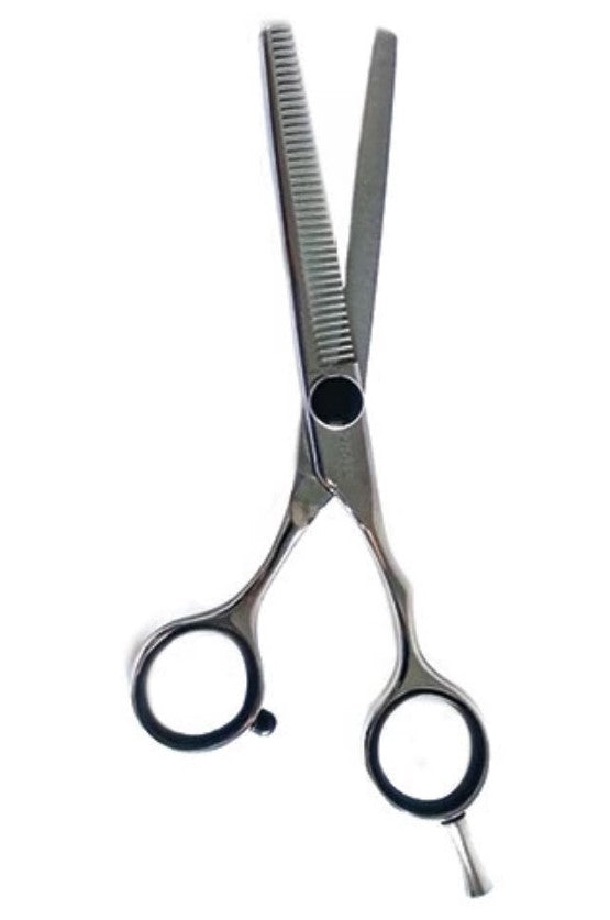 Tiger CT40 Thinning Scissors
