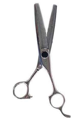 Tiger CD35 Thinning Scissors