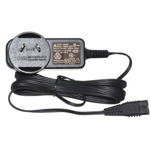 WAHL 5.9V Transformer and Cord / Charger