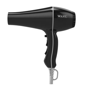 Wahl Power Dry Hairdryer