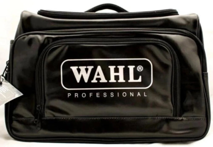 WAHL Large Retro Tool Bag