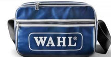 Load image into Gallery viewer, WAHL Retro Shoulder Bag