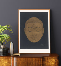 Load image into Gallery viewer, BUDDHA