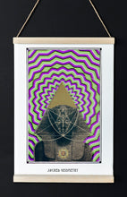 Load image into Gallery viewer, SACRED GEOMETRY