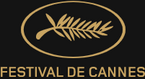 Boutique officielle du Festival de Cannes