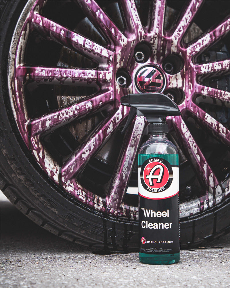Adam S Polishes Premium Car Care Amp Detailing Products