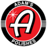 adamspolishes.com