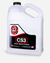 Adam's CS3 Refill Kit