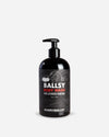 Adam's x Ballsy Body Wash 16oz (Limited)