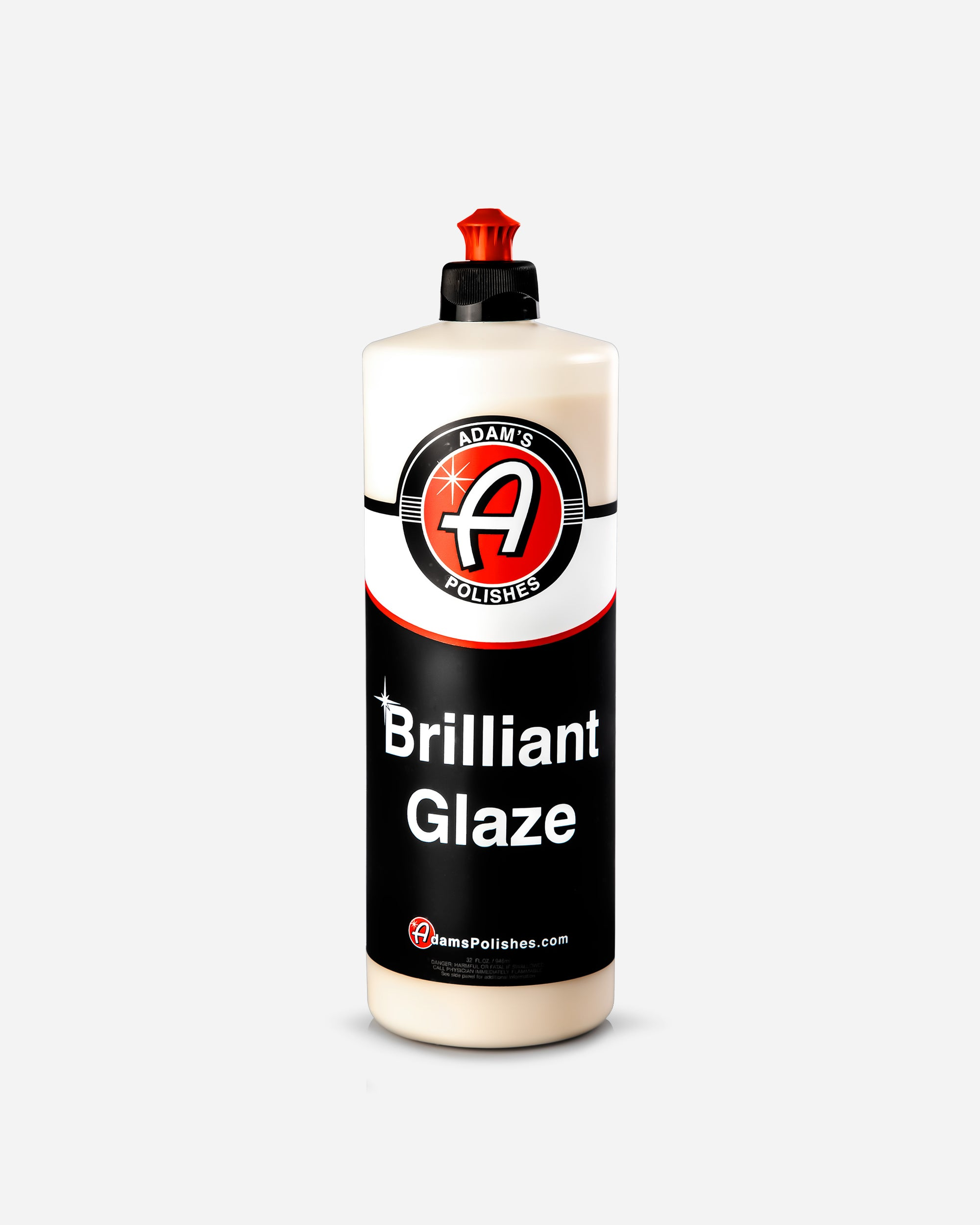Brilliant Glaze 32oz