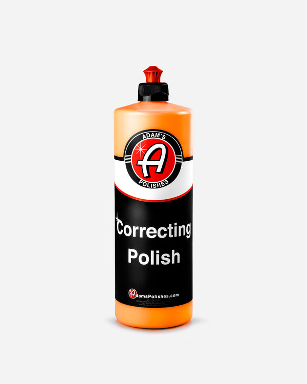 Correcting Polish 32oz