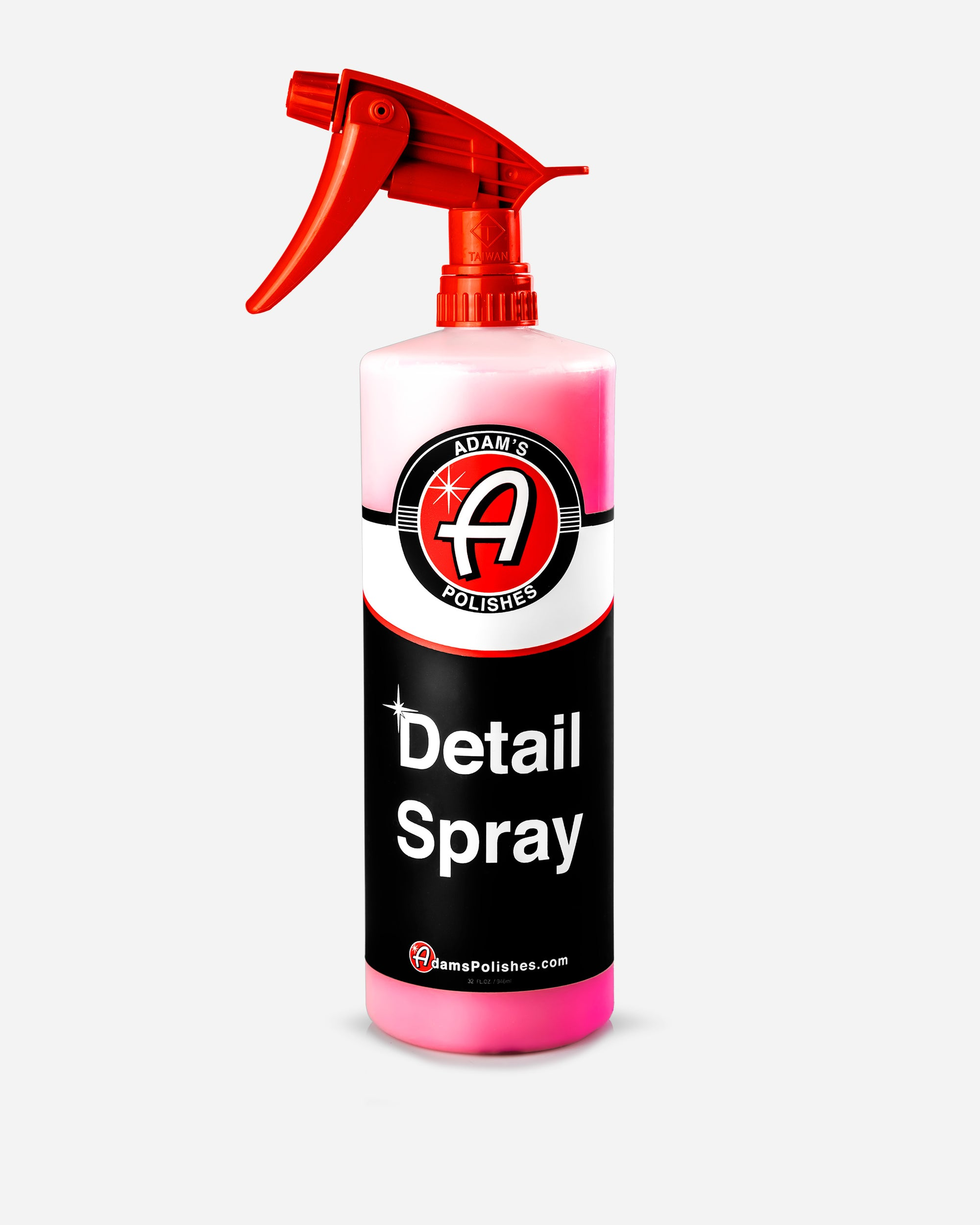 Detail Spray 32oz