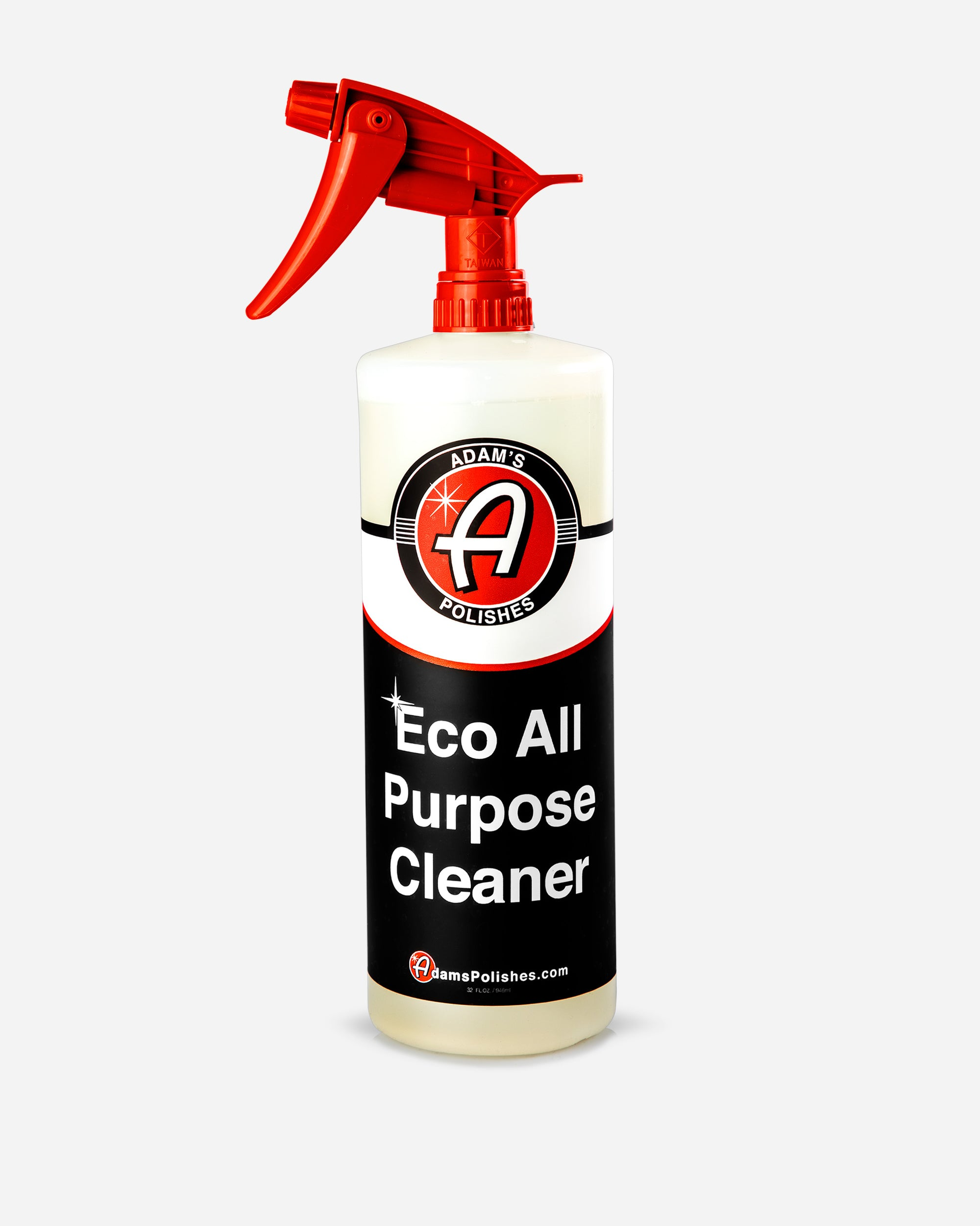Eco All Purpose Cleaner 32oz