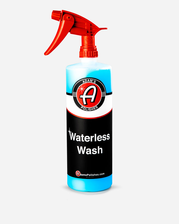 Waterless Wash 32oz