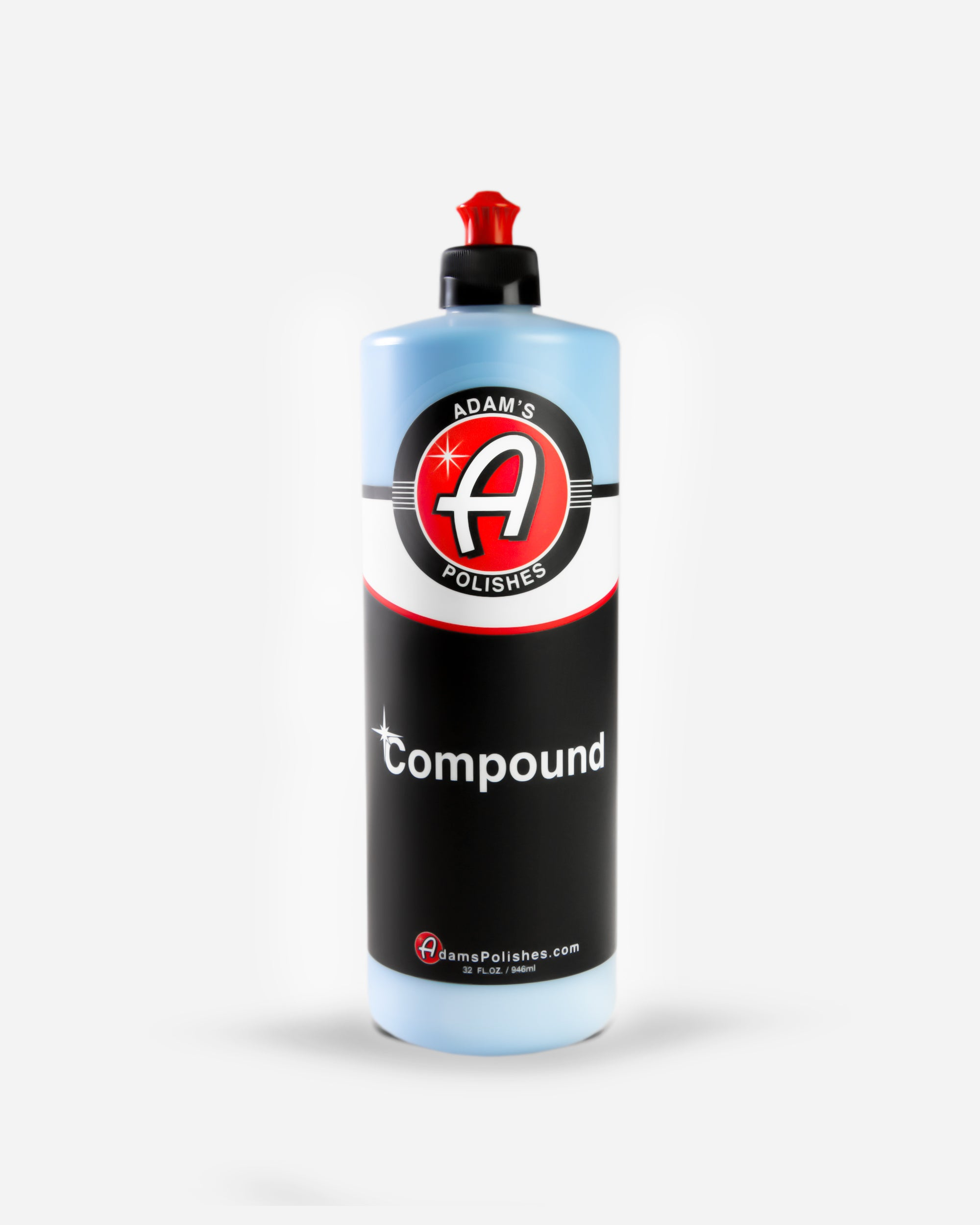 Compound 32oz