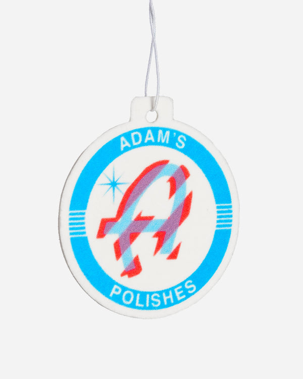 Adam's USA Coconut Air Freshener