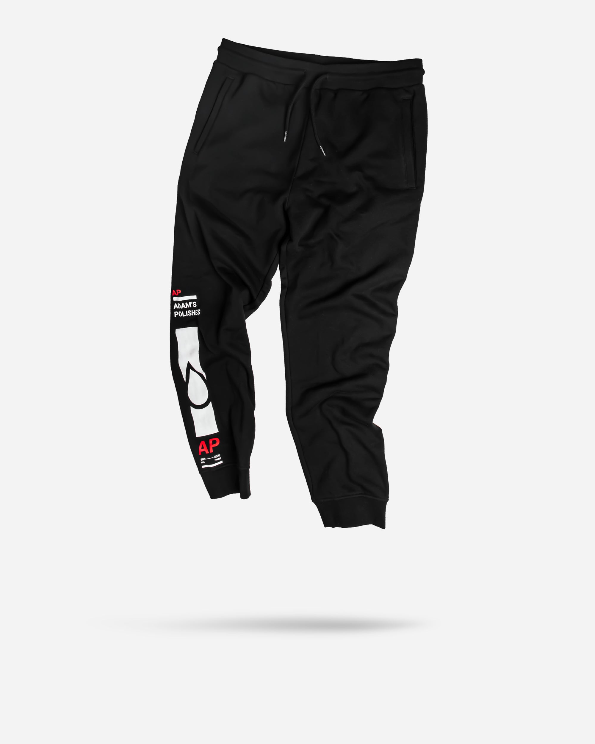 Adam's Culture Sweatpants