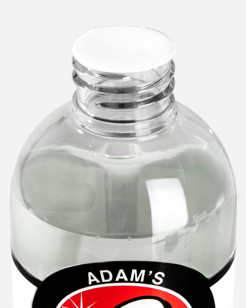 Amazing Adams All Purpose Interior Cleaning Gel Uwap Interior Chair Design Uwaporg