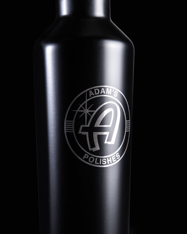 Adam's X Corkcicle Canteen Bottle