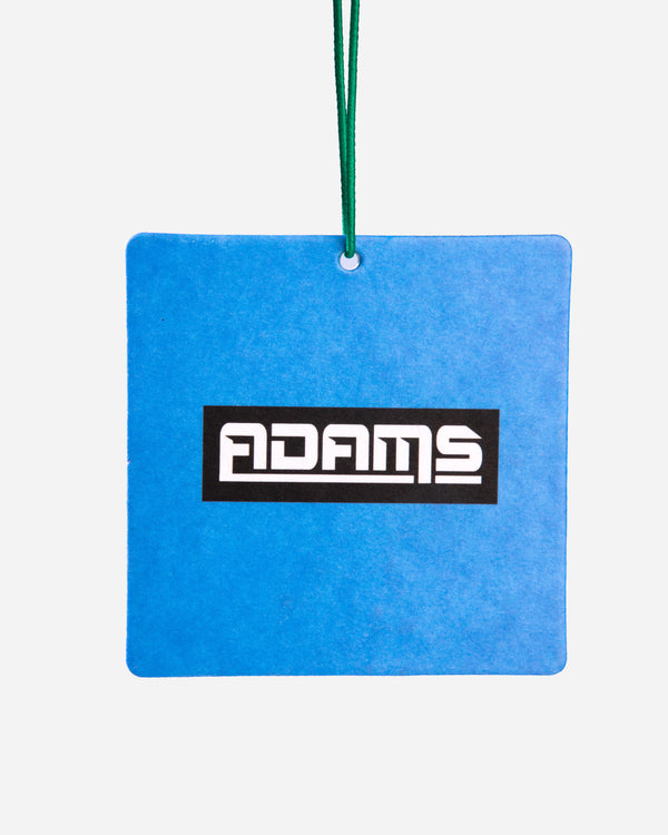 Adam's Blueberry Air Freshener (Deluxe)