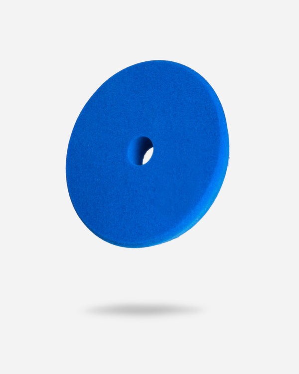Adam's Blue Foam Compound Pad
