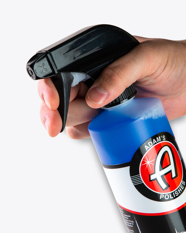 Adam's Bug Remover Gallon With Free 16oz