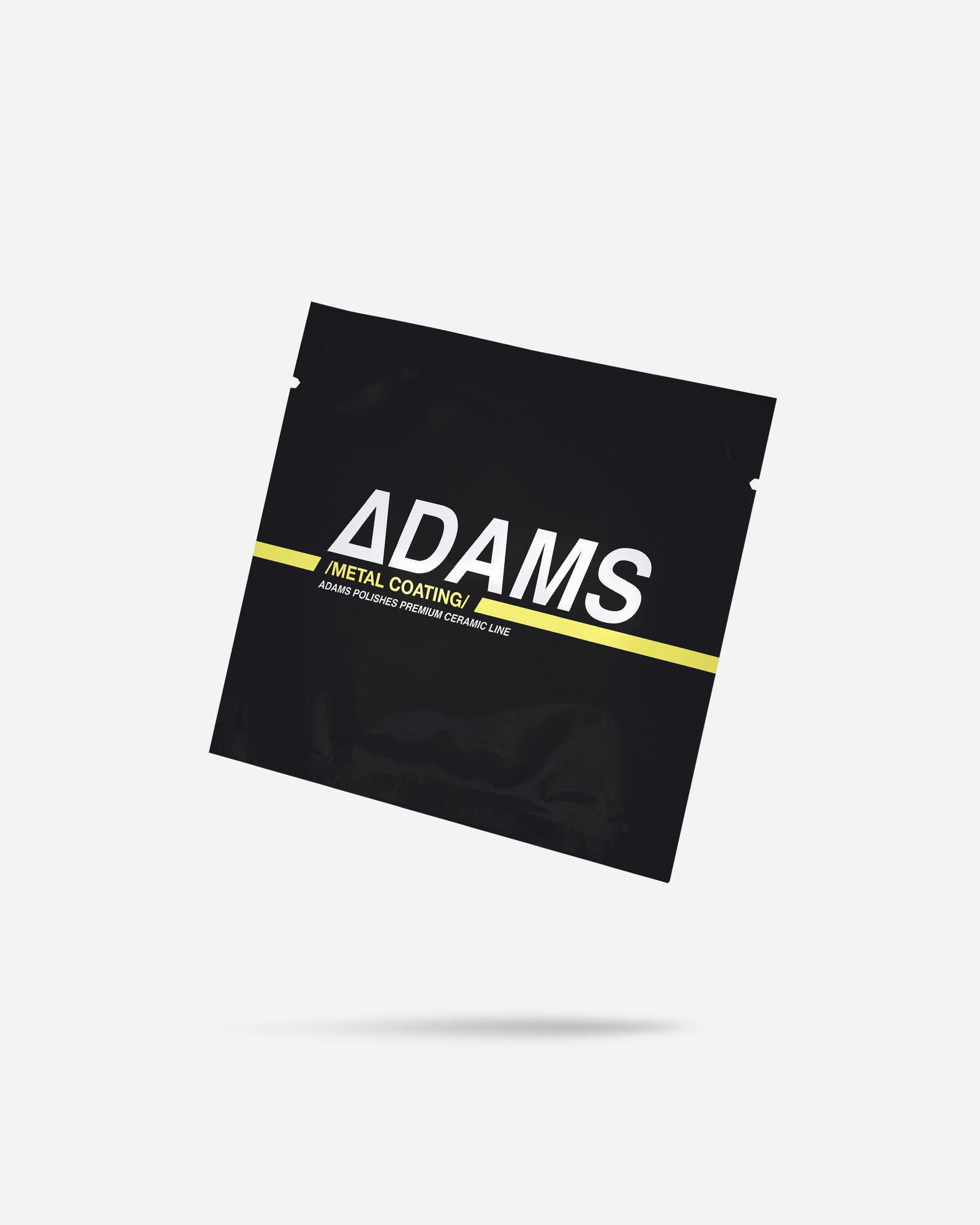 Adam S Polishes Ceramic Trim Amp Plastic Coating Flexible