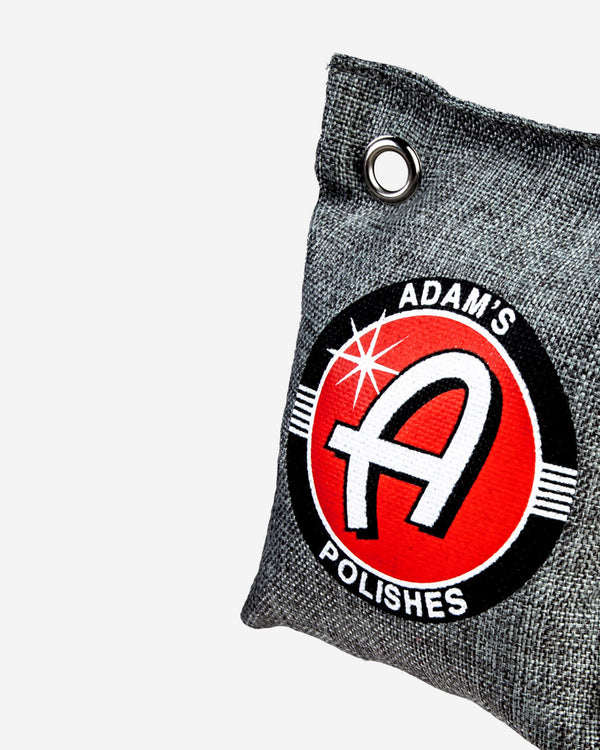 Adam's Charcoal Odor Bag