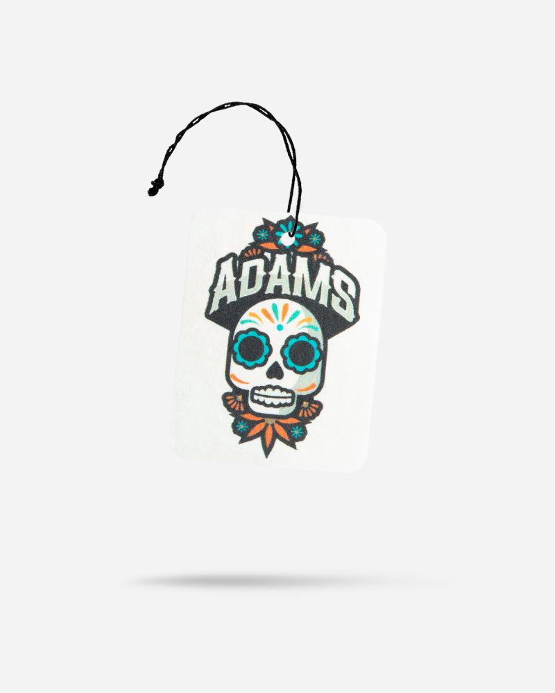 Adam's Cinco De Mayo Air Freshener