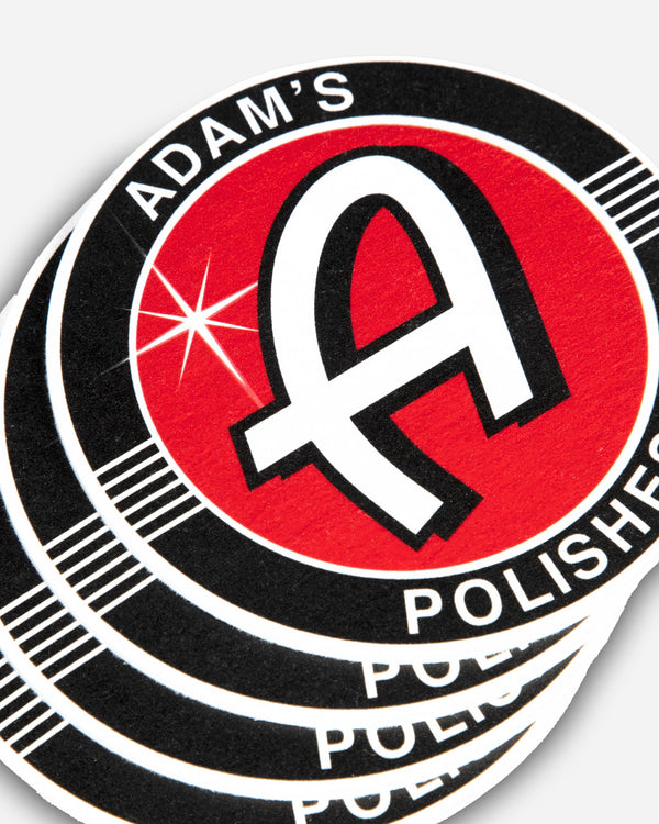 Adam's Table Coaster