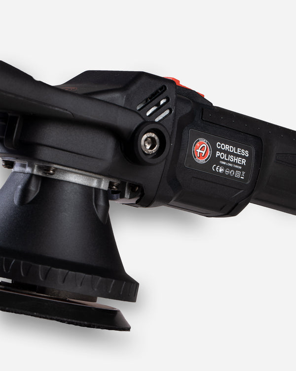 Adam's Cordless 15mm Swirl Killer